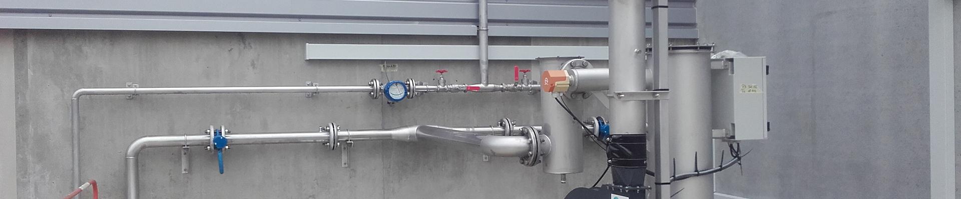 maintenance industrielle 79